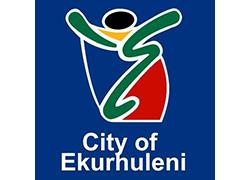 City of Ekhururleni